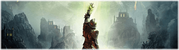 Dragon-Age-Inquisition-REVIEW-000
