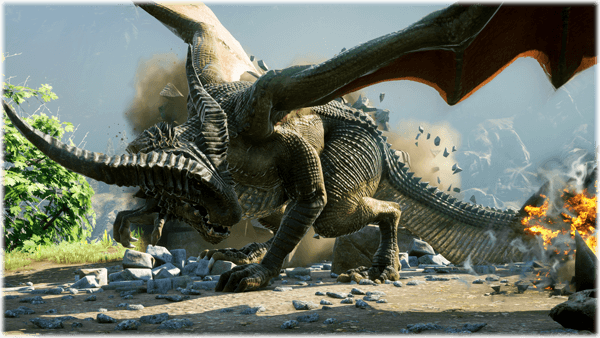 Dragon-Age-Inquisition-REVIEW-001
