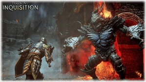 Dragon-Age-Inquisition-REVIEW-002