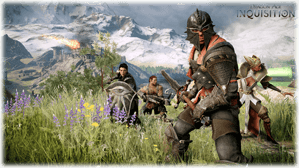 Dragon-Age-Inquisition-REVIEW-003