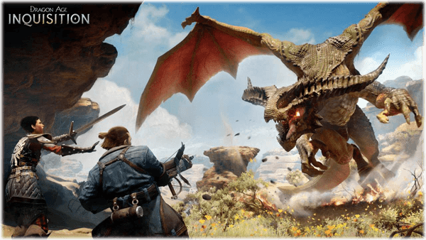 Dragon-Age-Inquisition-REVIEW-006