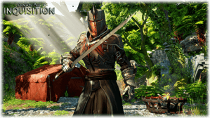 Dragon-Age-Inquisition-REVIEW-008