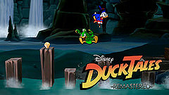 DuckTales Remastered 31-12-14 001