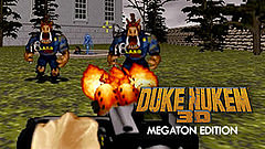 Duke Nukem 3D Megaton Edition 31-12-14 001