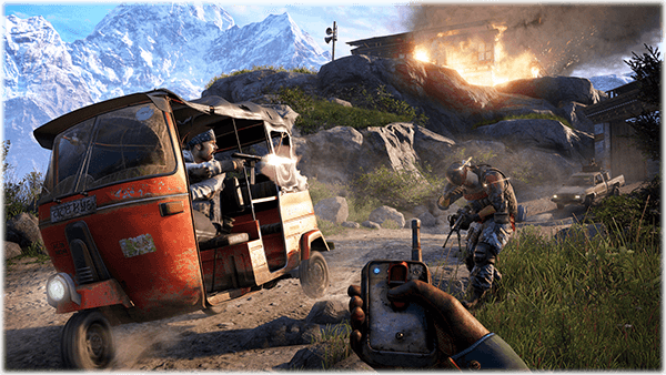Far-Cry-4-REVIEW-001