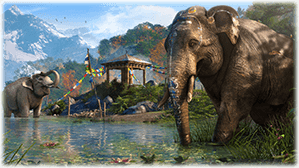 Far-Cry-4-REVIEW-005