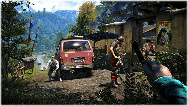 Far-Cry-4-REVIEW-006