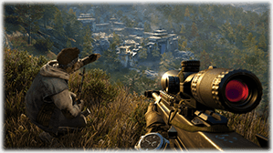 Far-Cry-4-REVIEW-007