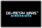 Geometry-Wars-3-Dimensions-Logo-black