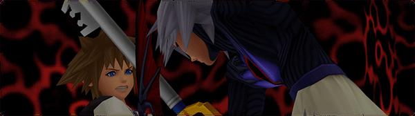 Kingdom-Hearts-HD-II.5-Remix-REVIEW-000