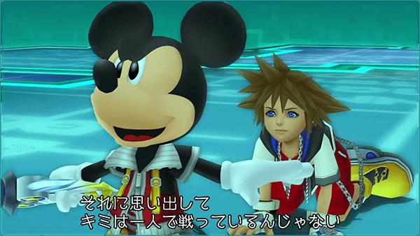 Kingdom-Hearts-HD-II.5-Remix-REVIEW-001