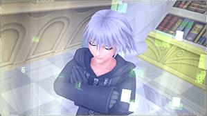 Kingdom-Hearts-HD-II.5-Remix-REVIEW-003