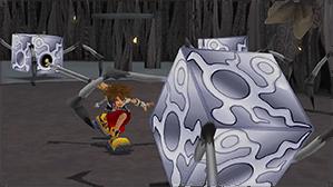 Kingdom-Hearts-HD-II.5-Remix-REVIEW-004