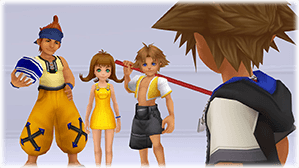 Kingdom-Hearts-HD-II.5-Remix-REVIEW-006
