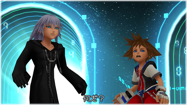 Kingdom-Hearts-HD-II.5-Remix-REVIEW-007