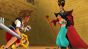 Kingdom-Hearts-HD-II.5-Remix-REVIEW-008
