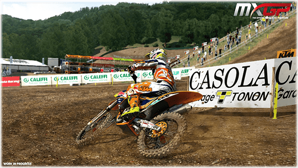 MXGP-The-Official-Motocross-Videogame-REVIEW-001