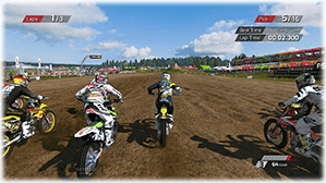 MXGP-The-Official-Motocross-Videogame-REVIEW-002