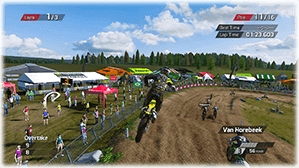 MXGP-The-Official-Motocross-Videogame-REVIEW-003