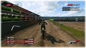 MXGP-The-Official-Motocross-Videogame-REVIEW-004
