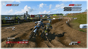 MXGP-The-Official-Motocross-Videogame-REVIEW-005