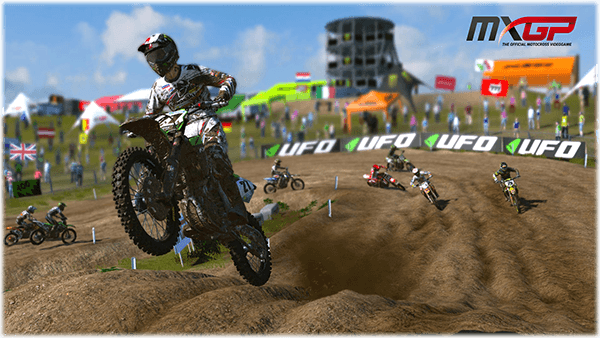 MXGP-The-Official-Motocross-Videogame-REVIEW-006