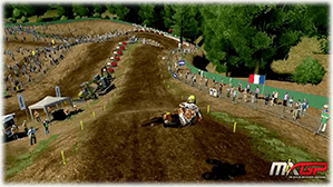MXGP-The-Official-Motocross-Videogame-REVIEW-007