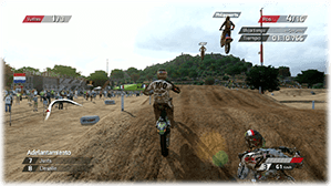 MXGP-The-Official-Motocross-Videogame-REVIEW-008