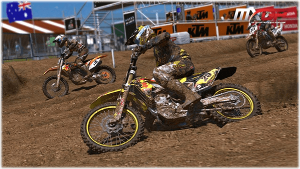 MXGP-The-Official-Motocross-Videogame-REVIEW-009