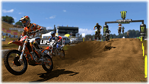 MXGP-The-Official-Motocross-Videogame-REVIEW-010