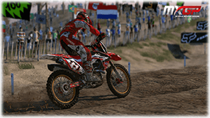 MXGP-The-Official-Motocross-Videogame-REVIEW-011