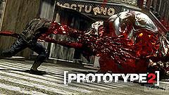 Prototype 2 31-12-14 001