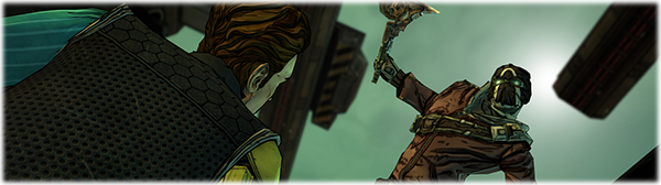 Tales-from-the-Borderlands-Episode-1-Zer0-sum-REVIEW-000