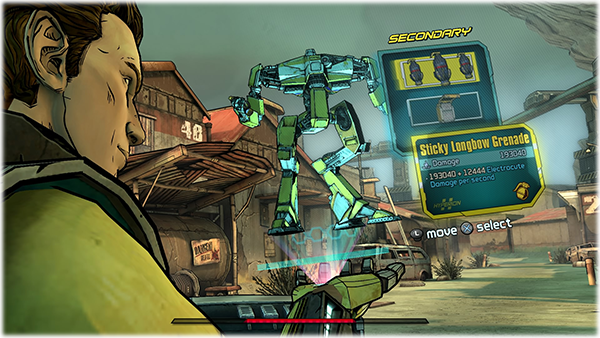 Tales-from-the-Borderlands-Episode-1-Zer0-sum-REVIEW-001
