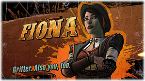 Tales-from-the-Borderlands-Episode-1-Zer0-sum-REVIEW-002