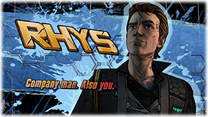 Tales-from-the-Borderlands-Episode-1-Zer0-sum-REVIEW-003