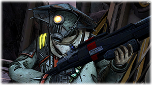 Tales-from-the-Borderlands-Episode-1-Zer0-sum-REVIEW-006
