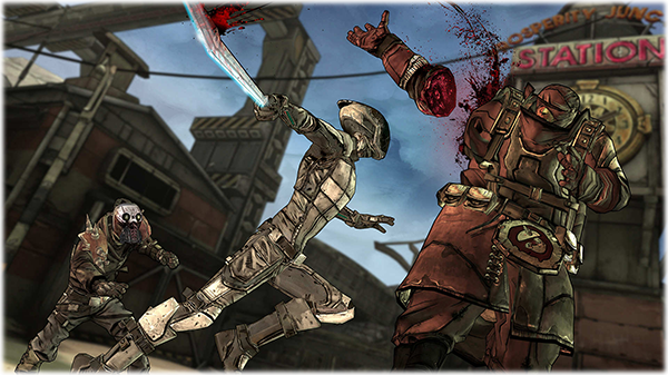 Tales-from-the-Borderlands-Episode-1-Zer0-sum-REVIEW-007