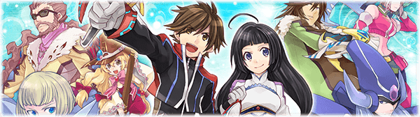 Tales-of-Hearts-R-REVIEW-000
