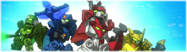 Tenkai-Knights-Brave-Battle-REVIEW-000