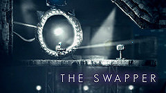 The Swapper 31-12-14 001