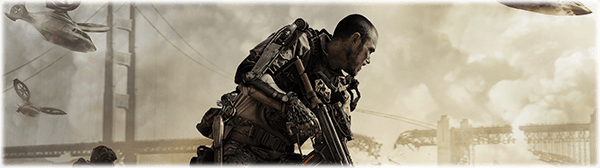 call-of-duty-advanced-warfare-REVIEW-000