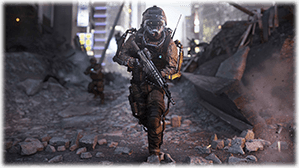 call-of-duty-advanced-warfare-REVIEW-002