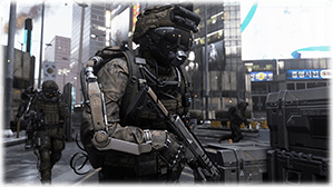 call-of-duty-advanced-warfare-REVIEW-004
