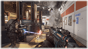 call-of-duty-advanced-warfare-REVIEW-008