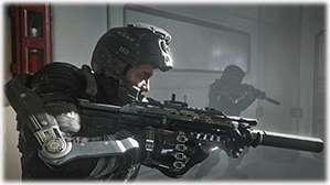 call-of-duty-advanced-warfare-REVIEW-009