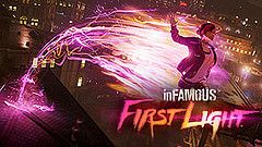 inFAMOUS First Light 31-12-14 001
