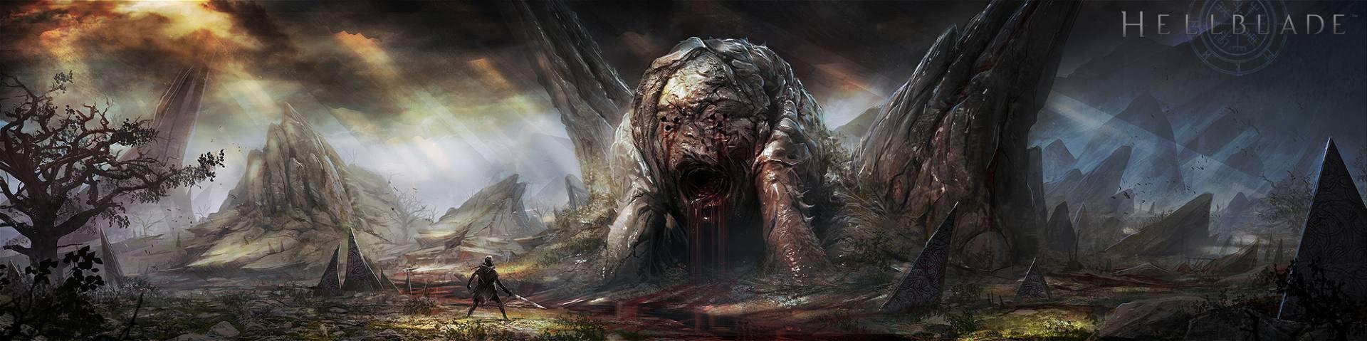 Hellblade 07-01-15 001