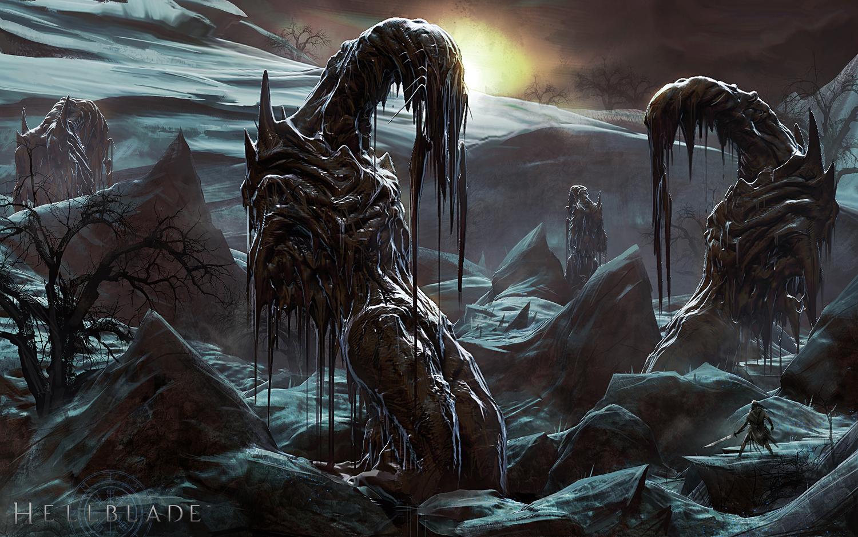 Hellblade 07-01-15 004