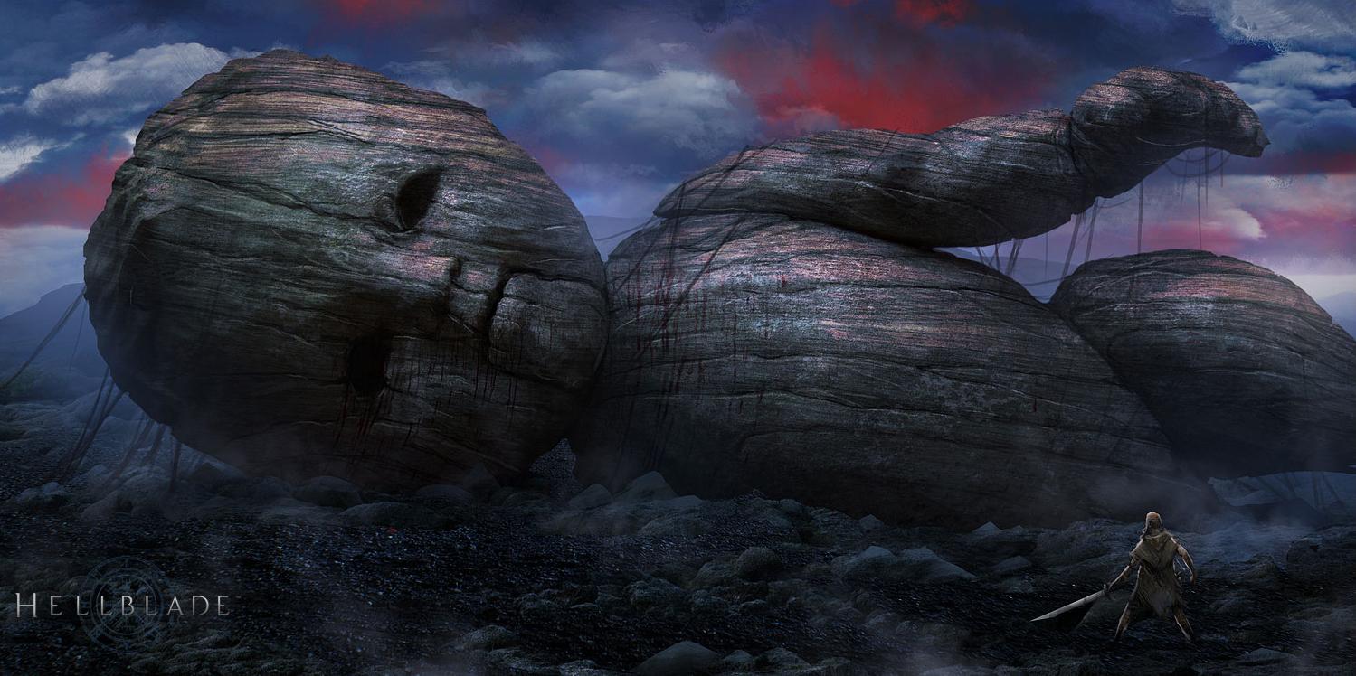 Hellblade 07-01-15 006